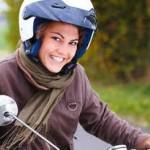billig mopedförsäkring